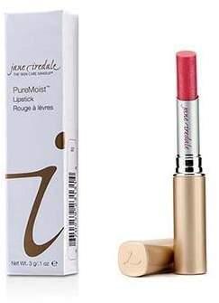 Jane Iredale PureMoist Lipstick - Chloe 3g/0.1oz