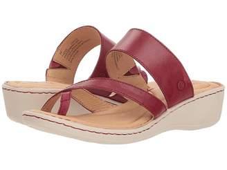 Børn Siene Women's Shoes