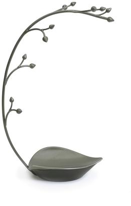 Umbra Orchid Jewelry Tree $24.95 thestylecure.com