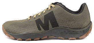 Merrell New Sprint Lace Jac Ac+ Mens Shoes Casual Sneakers Casual