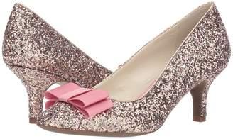 Anne Klein Fia Women's Shoes