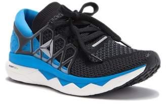 Reebok Floatride Run Ultraknit Running Sneaker