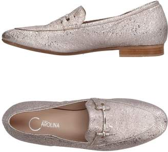 Donna Carolina Loafers - Item 11401718