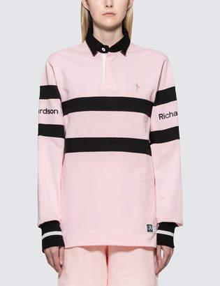 Richardson Rugby L/S T-Shirt