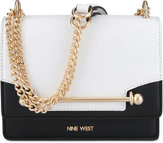 Nine West Thandi Shoulder Bag