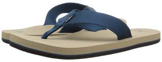 O'Neill Bolsa Men's Sandals