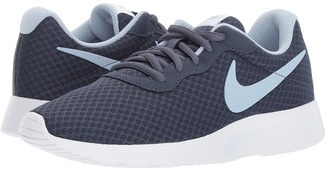 Nike - Tanjun Women's Running Shoes $64.99 thestylecure.com