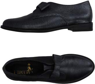 F-Troupe Loafers - Item 11093019WU