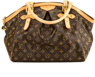 Louis Vuitton Monogram Tivoli GM (3928006)
