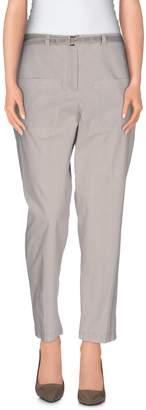 Alpha A A- Casual pants - Item 36729639