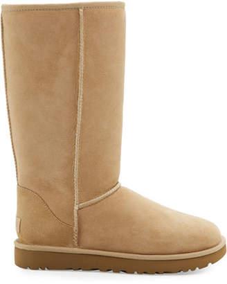 UGG Classic Tall II Boots