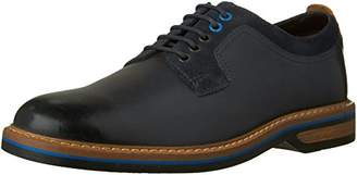 Clarks Men's Pitney Walk Lace-Up Shoe