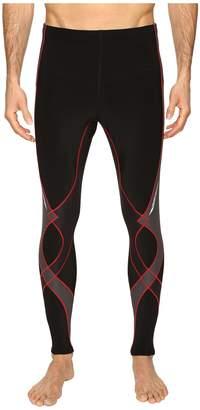CW-X Insulator Stabilyx Tights Men's Workout