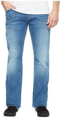 7 For All Mankind Brett in Endless Summer Men's Jeans