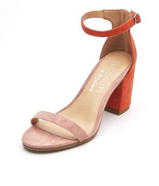 Matisse Dinah Sandal
