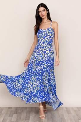 Yumi Kim Last Dance Dress