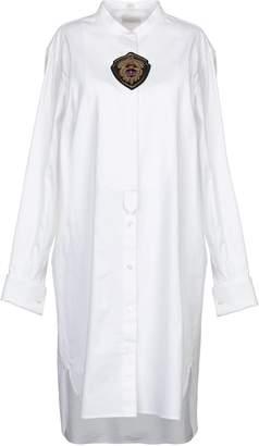 Dries Van Noten Short dresses - Item 34963450FD