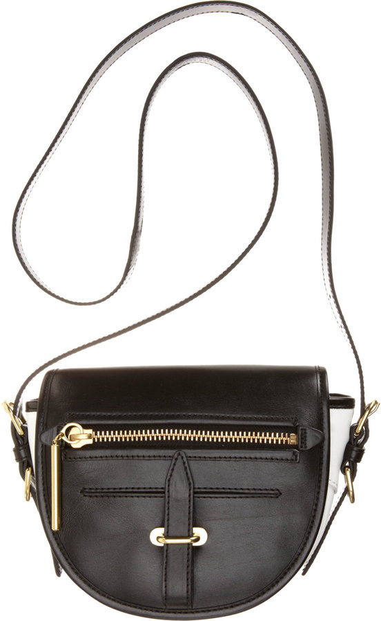 3.1 Phillip Lim Vendetta Mini Crossbody Bag