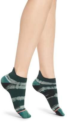 Stance Downhill Tab Running Socks