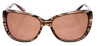 Barton Perreira Spellbound Tinted Sunglasses