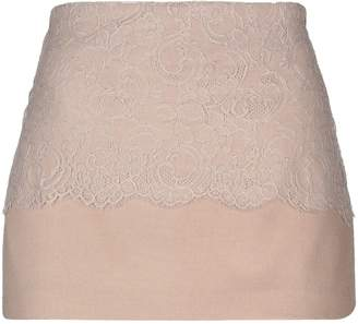 Elisabetta Franchi Mini skirts - Item 35386725EV