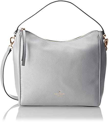 Kate Spade Charles Street Small Haven Shoulder Handbag