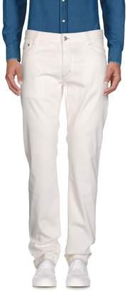 Harmont & Blaine Casual pants - Item 13185913DM