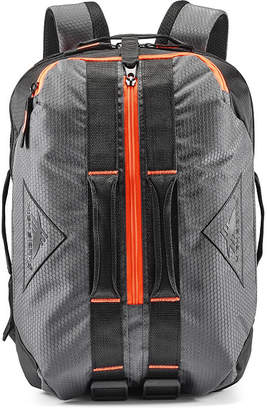 High Sierra Dell Canyon Laptop Backpack