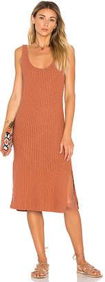 Lovers + Friends Julia Knit Dress