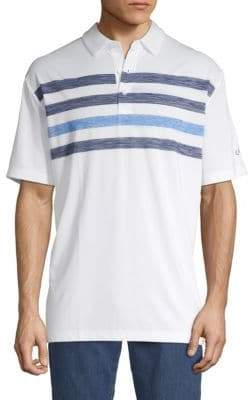 Callaway Modern Chest Space Polo