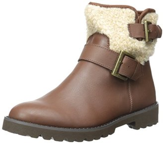 Easy Spirit Women's Brower Boot $87.65 thestylecure.com