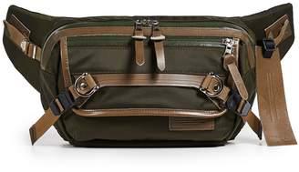 MASTERPIECE Master Piece Potential V2 Shoulder Bag