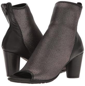 Arche - Leioz Women's Shoes $425 thestylecure.com