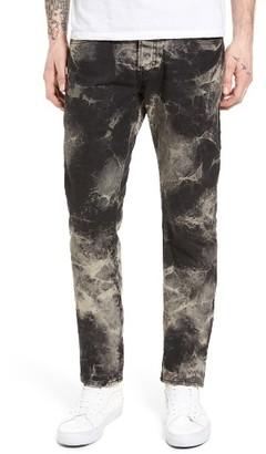 Men's Prps Demon Slim Straight Leg Jeans $228 thestylecure.com