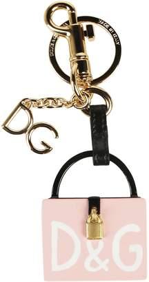 Dolce & Gabbana Keyrings
