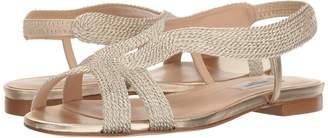LK Bennett Maya Women's Sandals