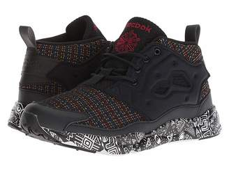 Reebok Furylite Chukka AFR Women's Shoes