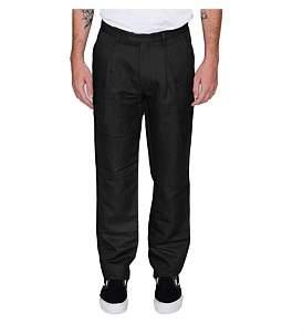 Saturdays NYC Gordy Linen Blend Pants