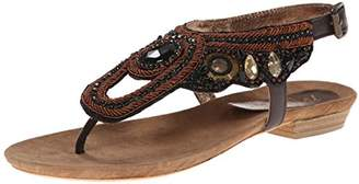 Matisse Women's Rune Huarache Sandal