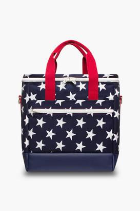 Americana Hudson Sutler 30 Pack Cooler Bag