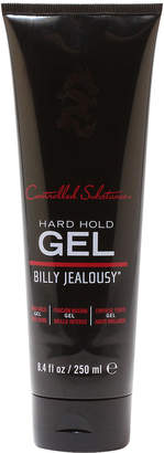 Billy Jealousy Controlled Substance Hard Hold Hair Gel (8.4 OZ)