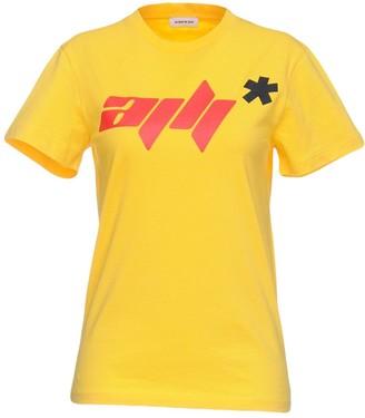 Au Jour Le Jour T-shirts - Item 12160645NM
