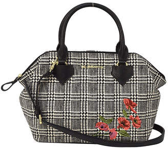 Liz Claiborne Handbags - ShopStyle 3cd0f14b0e074