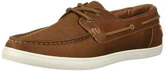 Aldo Men's LOVIDDA Boat Shoe