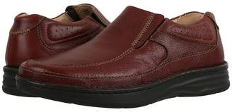 DREW Bexley Men's Slip-on Dress Shoes