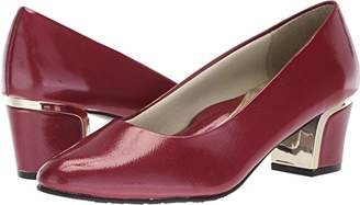 SoftStyle Soft Style by Hush Puppies Women's Deanna Pump