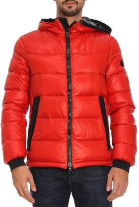 Peuterey Jacket Jacket Men