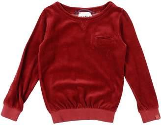 Myths Sweatshirts - Item 12129573MH