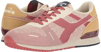 Diadora Titan Weave Athletic Shoes