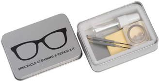 Bey-Berk Bey Berk Eye Glass Cleaning & Repair Kit
